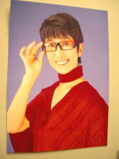 十勝花子の画像 p1_29
